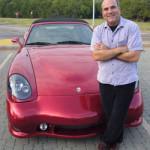 Greg De Tisi's Story: How I Left My Job!