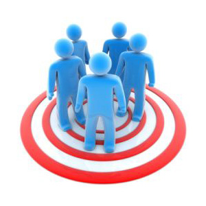 Coaching - Leads, Conversions and Sales Whole Process That I use