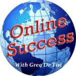 The 6 C-crets To Unlimited Online Success