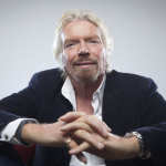 SIR RICHARD BRANSON Said It Best – Success Is About Delivery, Attention To Detail & Communication